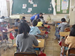 2012.11.8地域で支える会授業参観1.JPG