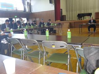 2012.11.8地域で支える会授業参観2.JPG