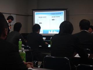 2012.11.9LMいばらき1.JPG