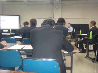 2012.11.9LMいばらき2.JPG